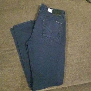 Hudson Jeans The Blake 32/32